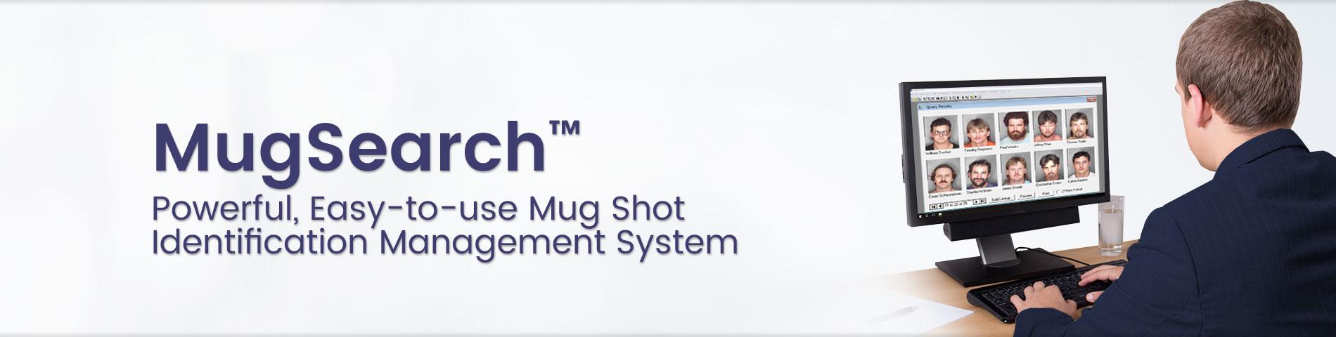 MugSearch