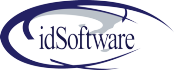 Port Security Software Solutions | idSoftware